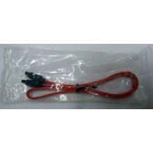 САТА кабель для HDD в Находке, SATA шлейф для жёсткого диска (Находка)