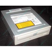 CDRW Sony CRX230EE IDE White (Находка)