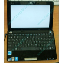 "Нетбук Asus EEE PC 1005HAG/1005HCO (Intel Atom N270 1.66Ghz /no RAM! /no HDD! /10.1"" TFT 1024x600) - Находка"