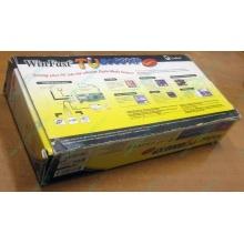 Внутренний TV-tuner Leadtek WinFast TV2000XP Expert PCI (Находка)