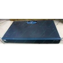 Маршрутизатор Cisco 2610 XM (800-20044-01) в Находке, роутер Cisco 2610XM (Находка)