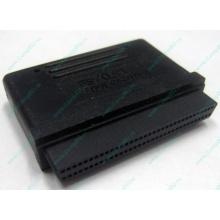 Терминатор SCSI Ultra3 160 LVD/SE 68F (Находка)