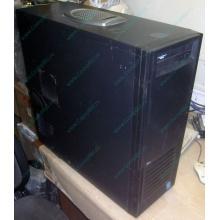 Корпус 3R R800 BigTower 400W ATX (Находка)