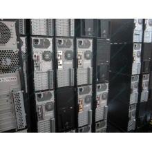 Двухядерные компьютеры оптом (Находка)