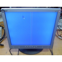 """Монитор 17"""" TFT Acer AL1714 (Находка)"""