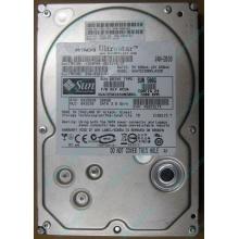 HDD Sun 500G 500Gb в Находке, FRU 540-7889-01 в Находке, BASE 390-0383-04 в Находке, AssyID 0069FMT-1010 в Находке, HUA7250SBSUN500G (Находка)