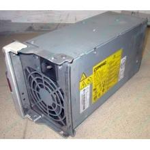 Блок питания Compaq 144596-001 ESP108 DPS-450CB-1 (Находка)