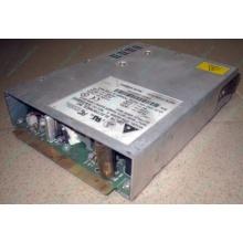 Серверный блок питания DPS-400EB RPS-800 A (Находка)