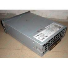 Блок питания HP 216068-002 ESP115 PS-5551-2 (Находка)