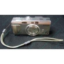 Фотоаппарат Fujifilm FinePix F810 (без зарядного устройства) - Находка