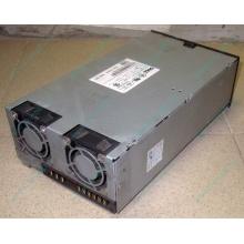 Блок питания Dell NPS-730AB (Находка)