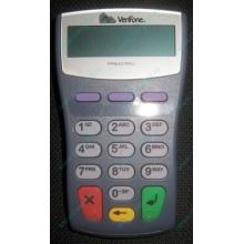 Пин-пад VeriFone PINpad 1000SE (Находка)