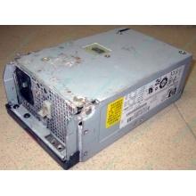 Блок питания HP 337867-001 HSTNS-PA01 (Находка)