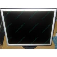 "Монитор 17"" TFT Nec MultiSync LCD 1770NX (Находка)"