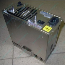 Блок питания HP 231668-001 Sunpower RAS-2662P (Находка)
