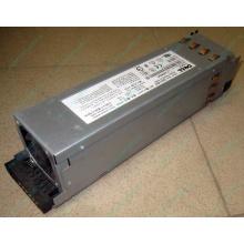 Блок питания Dell 7000814-Y000 700W (Находка)