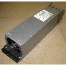 Блок питания Dell NPS-700AB A 700W (Находка)