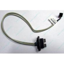 USB-разъемы HP 451784-001 (459184-001) для корпуса HP 5U tower (Находка)