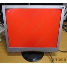 """Монитор 19"""" TFT ViewSonic VA903 (Находка)"""