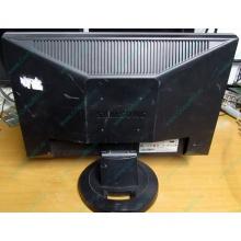 "Монитор 19"" ЖК Samsung SyncMaster 920NW с дефектами (Находка)"