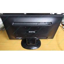 """Монитор 19.5"""" Benq GL2023A 1600x900 с небольшой царапиной (Находка)"""