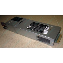 Блок питания HP 367658-501 HSTNS-PL07 (Находка)
