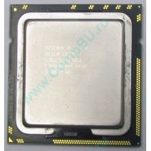 Процессор Intel Core i7-920 SLBEJ stepping D0 s.1366 (Находка)
