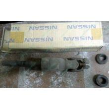 Рулевой кардан 48080-8M100 (Nissan Almera Classic) - Находка