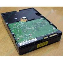 Б/У жёсткий диск 400Gb WD WD4000YR Caviar RE2 7200 rpm SATA  (Находка)