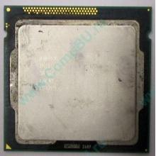 Процессор Intel Celeron G550 (2x2.6GHz /L3 2Mb) SR061 s.1155 (Находка)