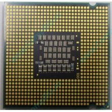 Процессор Intel Core 2 Duo E6550 (2x2.33GHz /4Mb /1333MHz) SLA9X socket 775 (Находка)