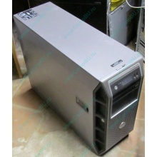 Сервер Dell PowerEdge T300 Б/У (Находка)