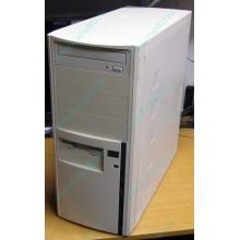 Дешевый Б/У компьютер Intel Core i3 купить в Находке, недорогой БУ компьютер Core i3 цена (Находка).