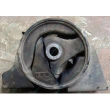 Задняя подушка-опора двигателя Nissan Almera Classic (Находка)