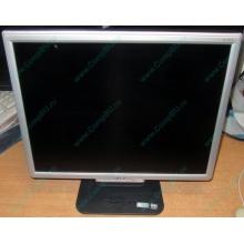 """Монитор 19"""" Acer AL1916 (1280x1024) - Находка"""