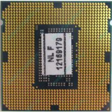 Процессор Intel Pentium G2020 (2x2.9GHz /L3 3072kb) SR10H s.1155 (Находка)