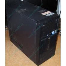 Компьютер HP Compaq dx2300 MT (Intel Pentium-D 925 (2x3.0GHz) /2Gb /160Gb /ATX 250W) - Находка