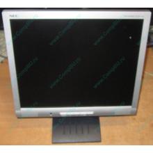 "Монитор 17"" TFT Nec AccuSync LCD72VM (Находка)"