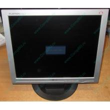 """Монитор 17"""" ЖК LG Flatron L1717S (Находка)"""