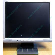 "Монитор 17"" ЖК Nec AccuSync LCD 72XM (Находка)"