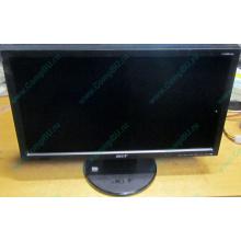 """Монитор 18.5"""" TFT Acer V193HQ Db (Находка)"""