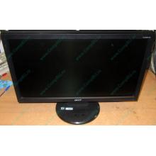 """Монитор 18.5"""" TFT Acer V193HQ D (Находка)"""