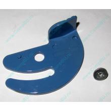 Синяя защелка HP 344487-001 socket 604 (Находка)