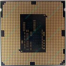 Процессор Intel Pentium G3220 (2x3.0GHz /L3 3072kb) SR1СG s.1150 (Находка)