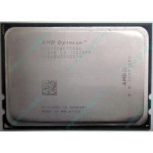 Процессор AMD Opteron 6172 (12x2.1GHz) OS6172WKTCEGO socket G34 (Находка)
