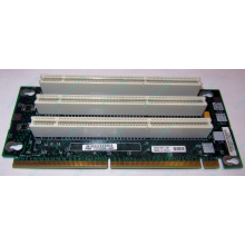 Переходник ADRPCIXRIS Riser card для Intel SR2400 PCI-X/3xPCI-X C53350-401 (Находка)