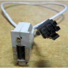 USB-кабель HP 346187-002 для HP ML370 G4 (Находка)