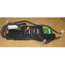 HP 337269-001 / 012251-001 / 347886-001 корзина для блоков питания HP ML370 G4 (Находка)
