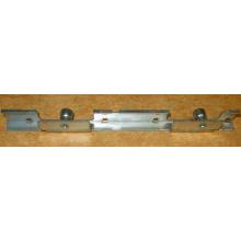 Крепление HP 224965-001 для ML370 (Находка)