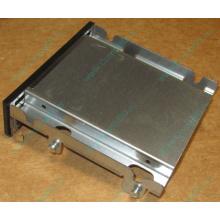 "5.25"" рельсы HP 141289-001 для HP ML370 (Находка)"